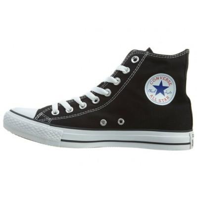 all star 39/converse