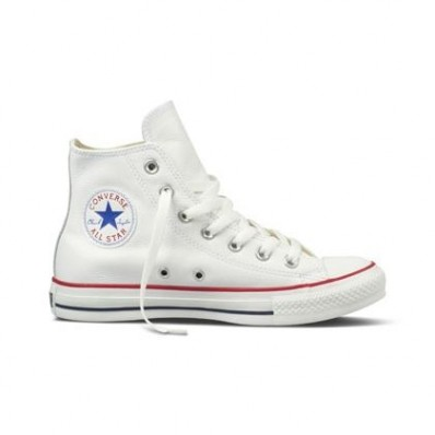 all star converse femme montante