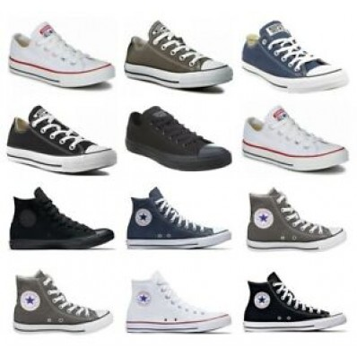 all stars converse homme