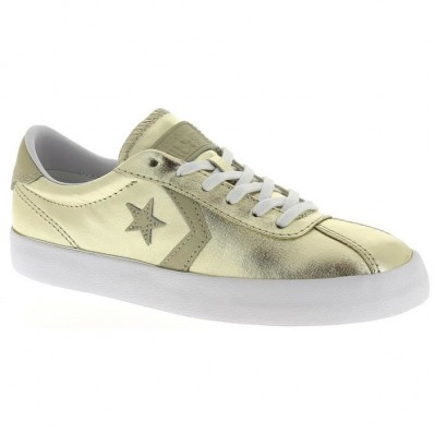 basket converse breakpoint