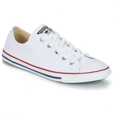 chaussure converse all star femme