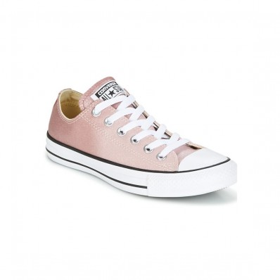 chaussure converse femme chuck taylor