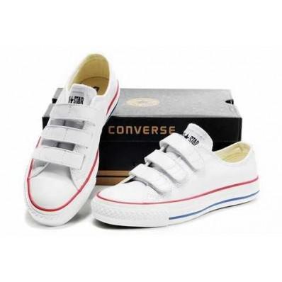 chaussure converse scratch