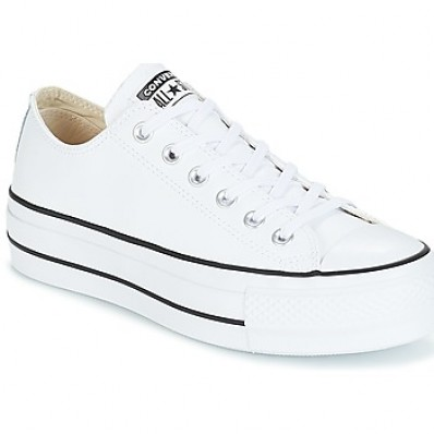 chaussure femme converse all star