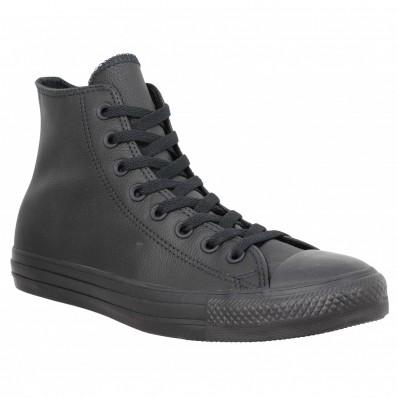 chaussure homme converse all star cuir