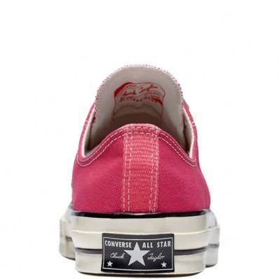 chaussure pop converse femme