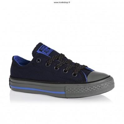 converse 35 bleu