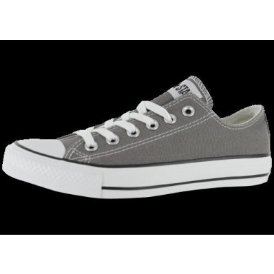 converse 38 grise