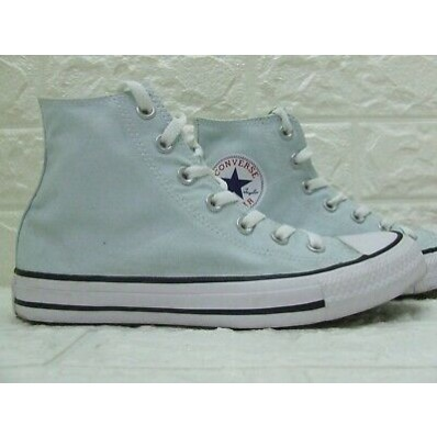 converse all star femme taille 38