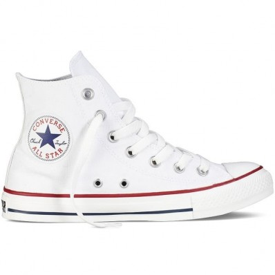 converse all star montant femme