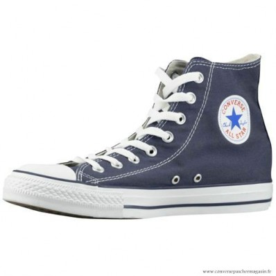 converse all star pas cher homme