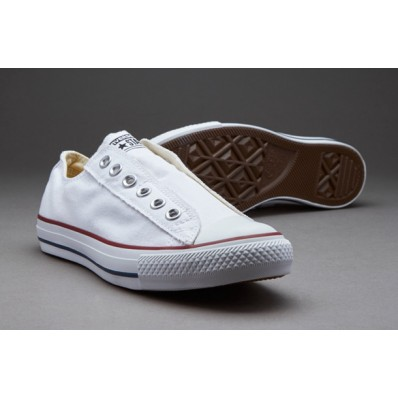 converse all star slip ons femme