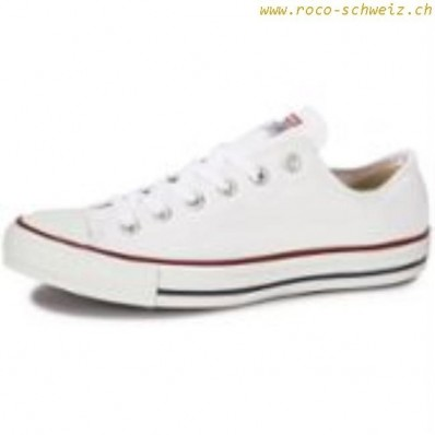 converse blanche femme pas cher taille 38