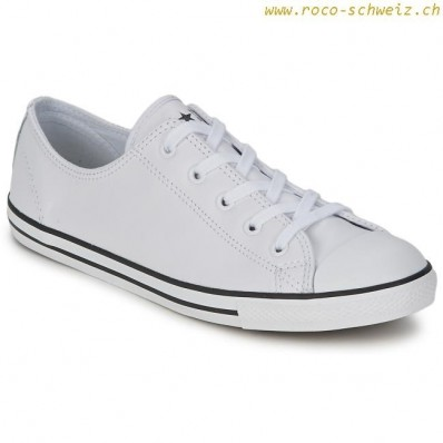 converse blanche pas cher taille 38