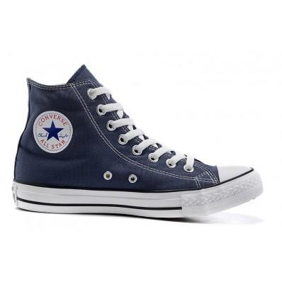 converse bleu 37