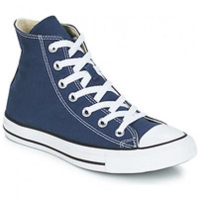 converse bleu 41