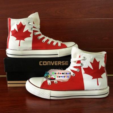 converse canada