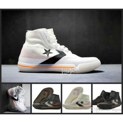 converse chaussure de basket