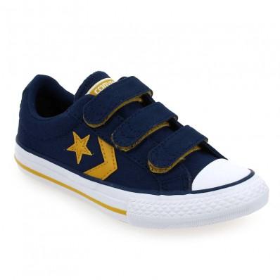 converse chaussure garcon