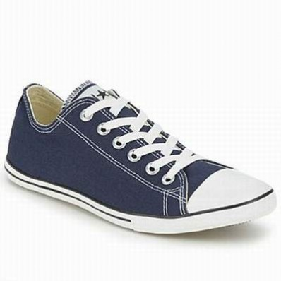 converse chaussure pop