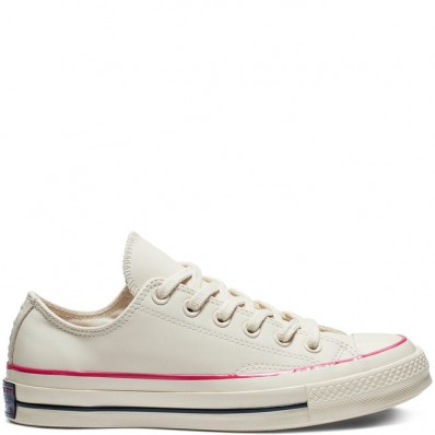 converse chuck 70 leather