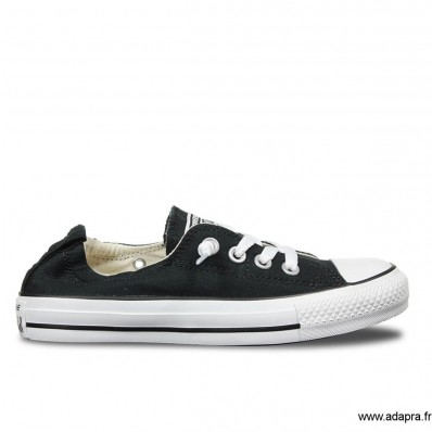 converse chuck taylor all star femme taille 37