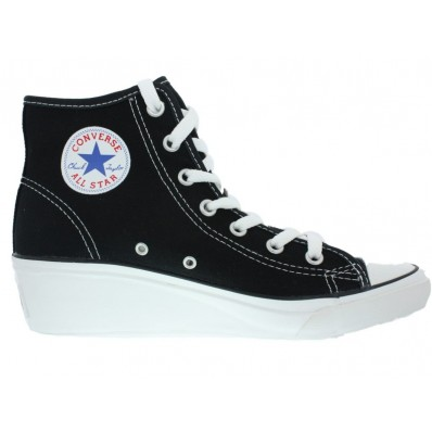converse femme taille 35