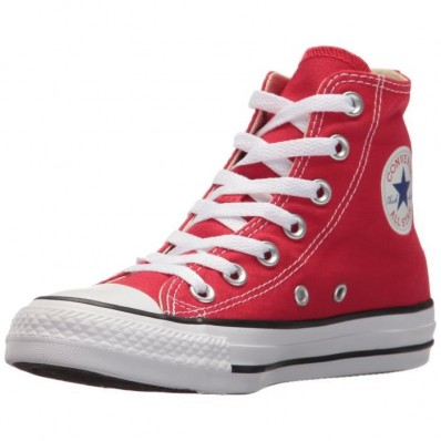 converse femme taille 36