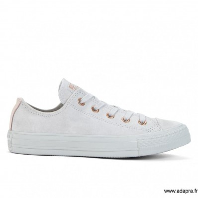converse femme taille 43