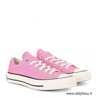 converse femme taille 44