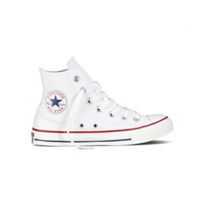 converse femmes blanche taille 39