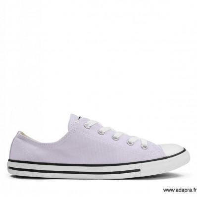 converse femmes taille 40