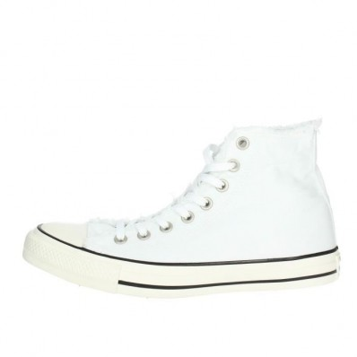converse homme 43 blanche