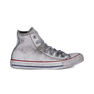 converse homme limited