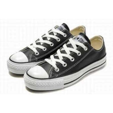 converse homme montreal