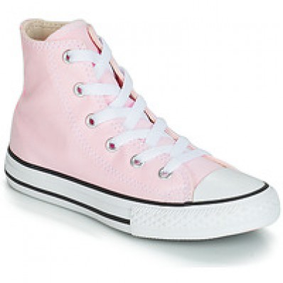 converse taille 33