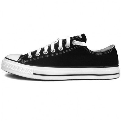 converse taille basse