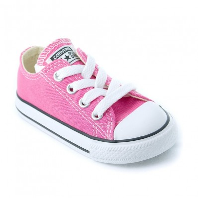 converses taille 23