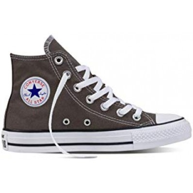 garcon 26 chaussure converse