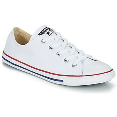 tennis converse taille 38