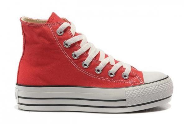 collection de remise magasin en ligne mignon pas cher Chaussure Converse