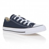 all star converse homme