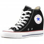 basket converse compensee femme
