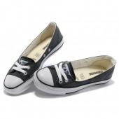 chaussure converse ballerine