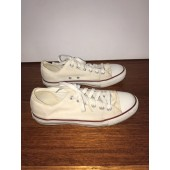 converse basse taille 40