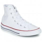 converse blanche 44