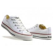 converse chaussure histoire