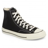 converse chuck taylor 70 all star