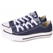 converse chuck taylor basse bleue taille 41