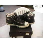 converse homme occasion